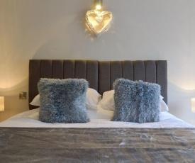Cobblers Rest