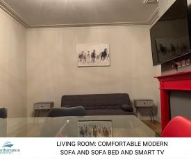 Brookvale Apartments