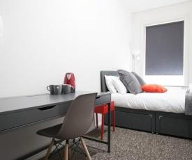 Highfield Rooms