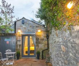 The Studio, Bakewell