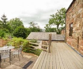Barley Cottage, Appleby-in-Westmorland