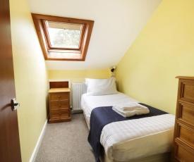 Brackenber Lodge, Appleby-in-Westmorland