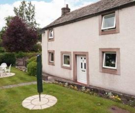 Jasmine Cottage, Appleby-in-Westmorland