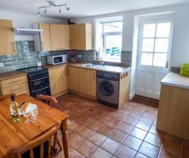 Corner Cottage, Kirkby Stephen