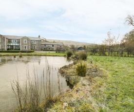 Hillside Farm, Kirkby Stephen