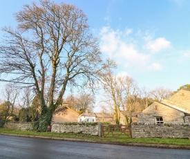 Linden Cottage, Kirkby Stephen
