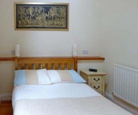 Manor Lodge, Kirkby Stephen