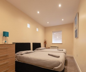 Venus Executive Apartments Chelmsford