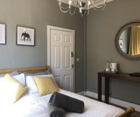 Esmond Rooms Liverpool