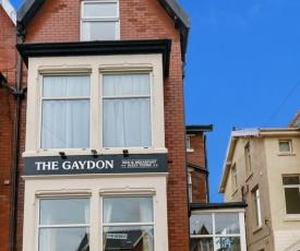 The Gaydon